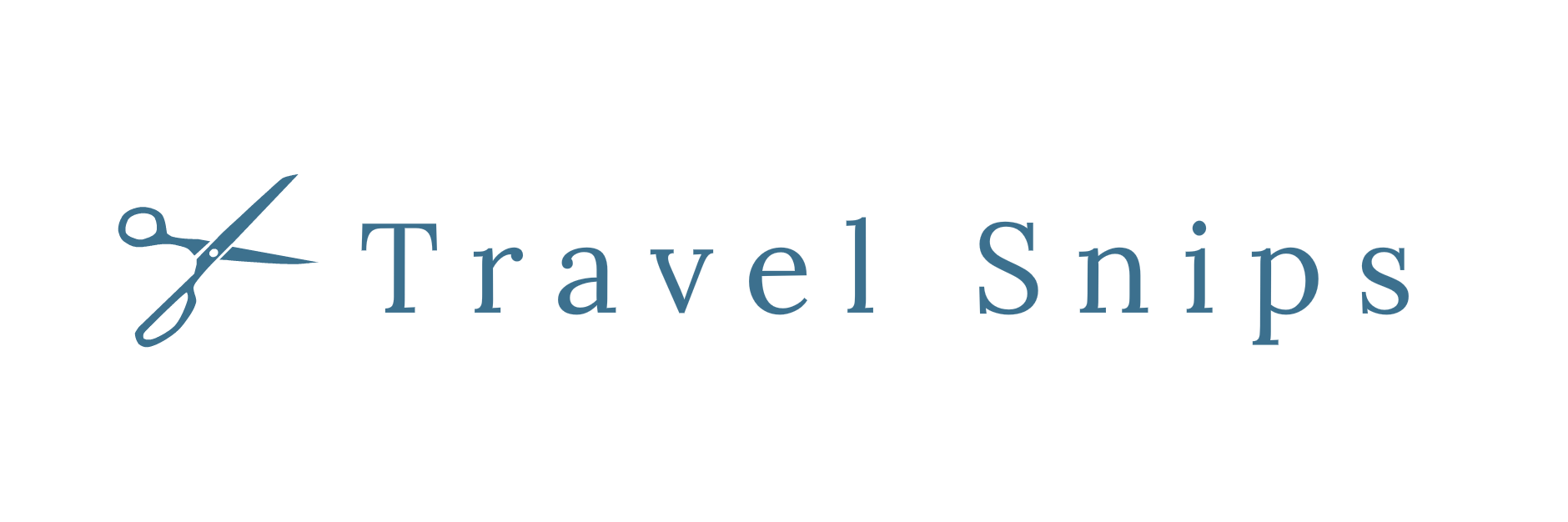 Travel Snips
